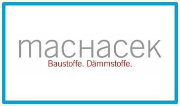 logo-machacek